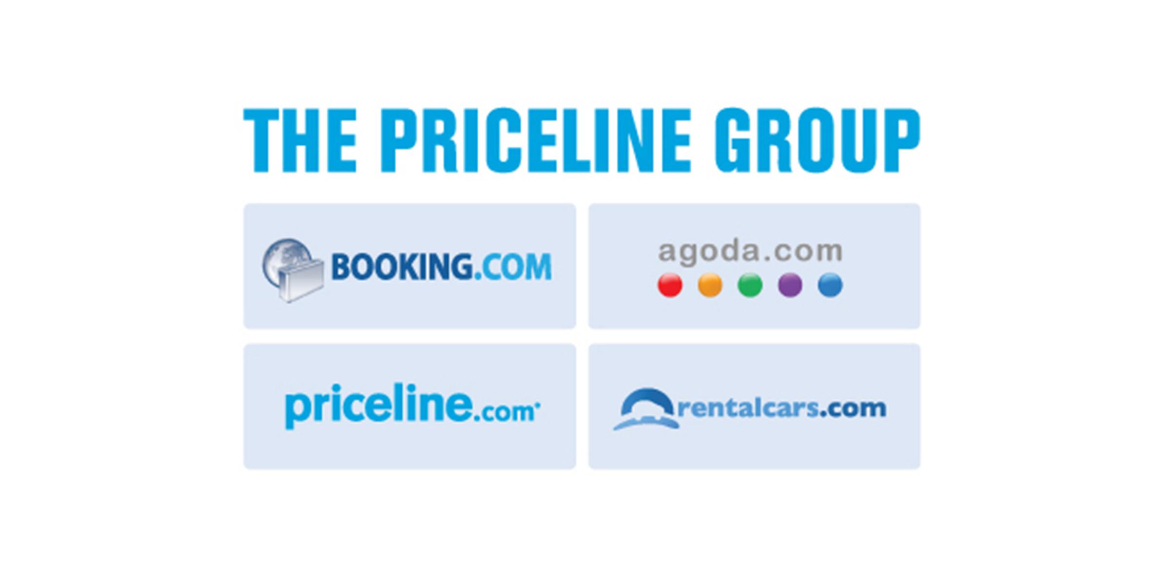 8-Priceline.png