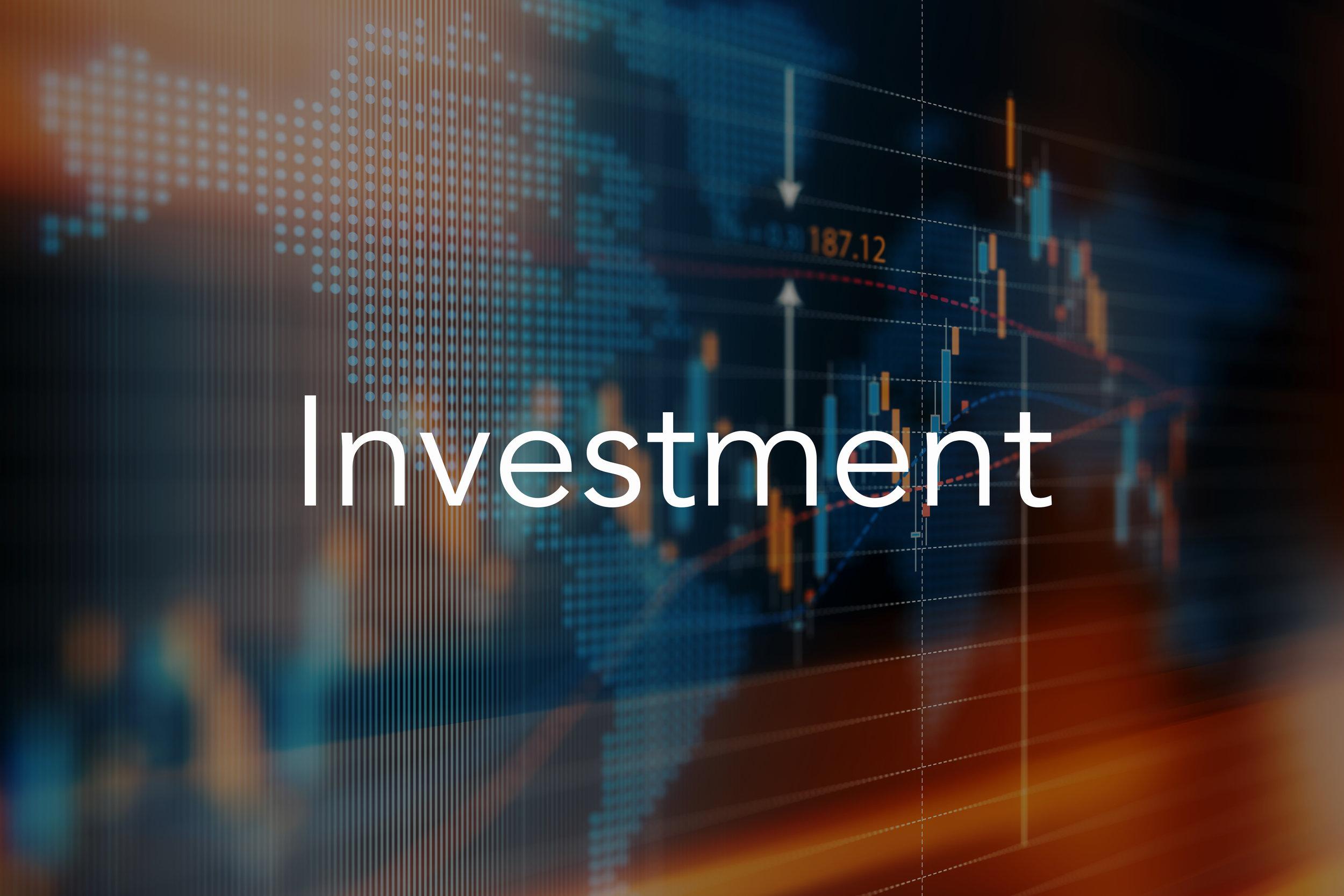 Create emerging market macroeconomic models for near real time market forecasting and political/social risk assessment on $5B portfolio