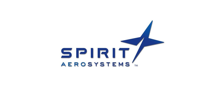 Spirit Logo.png