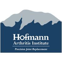 Hofmann_ArthritisInst_Logo_100x100.jpg