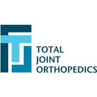 TJO_Logo_100x100.jpg