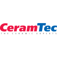 CeramTec_Logo_100x100.jpg