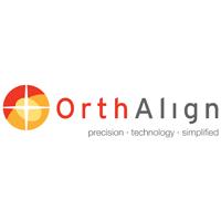 OrthAlign_Logo_100x100 copy.jpg