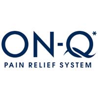 On-Q_Logo_100x100.jpg