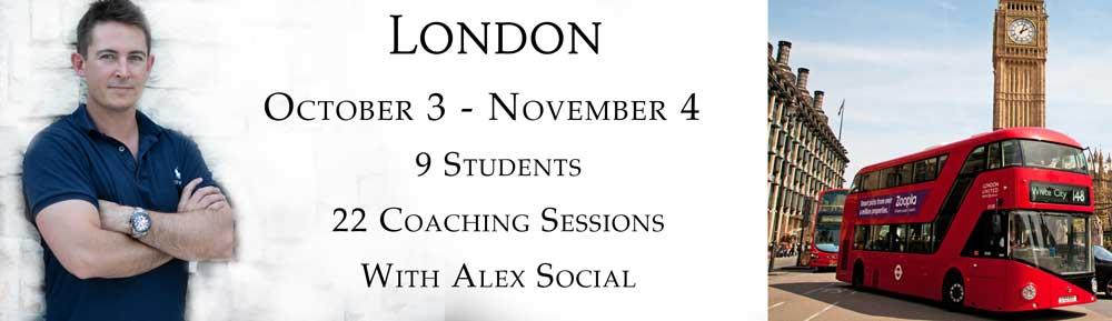 london-banner.jpg