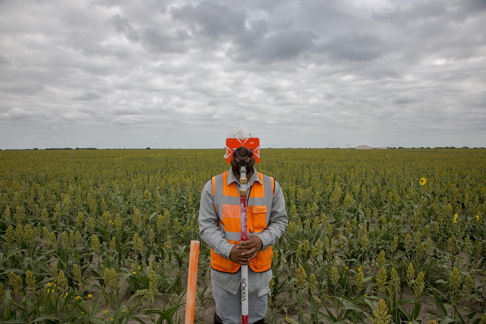 Banca de desarrollo impulsa proyectos fotovoltáicos - El Economista (19.11.17)