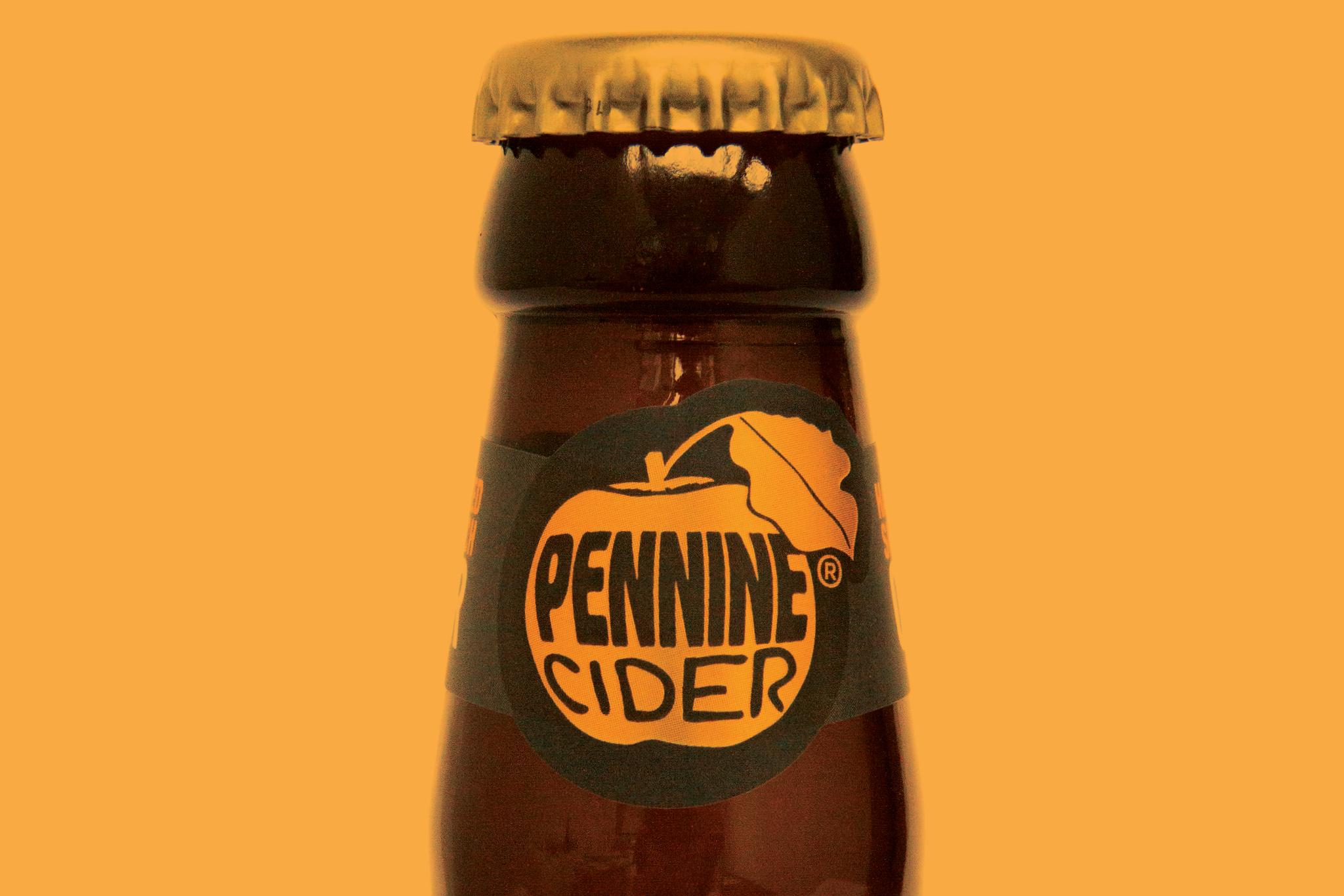 Pennine-Cider-web3.jpg