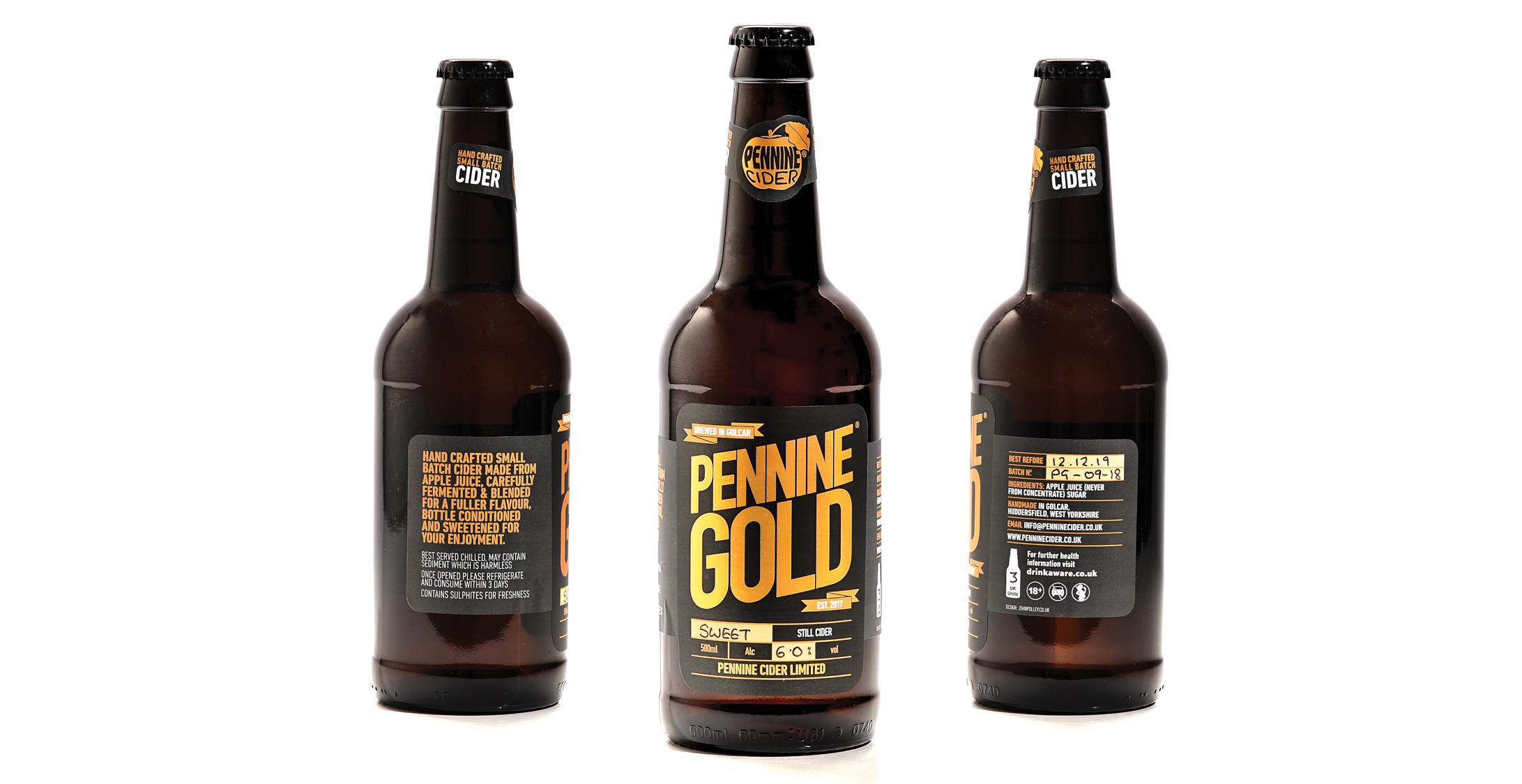 Pennine-Cider.jpg