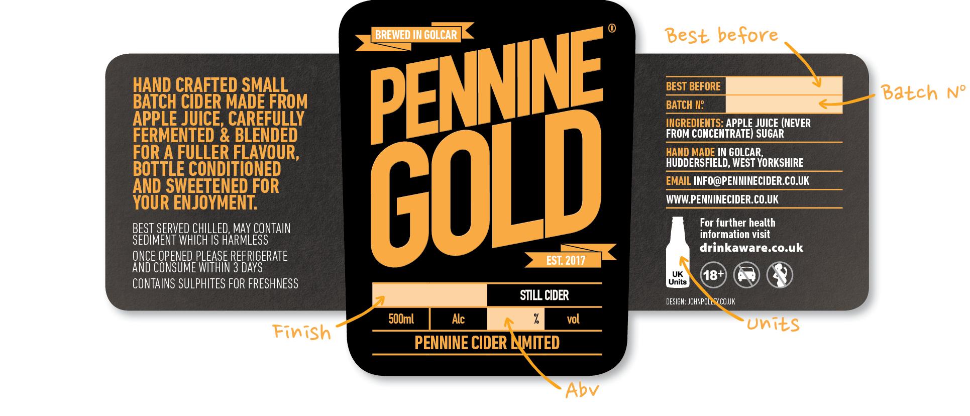 Pennine-Gold-Cider-label.jpg