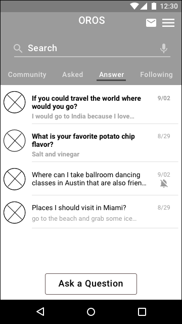 Home - Answer - Wireframe.png