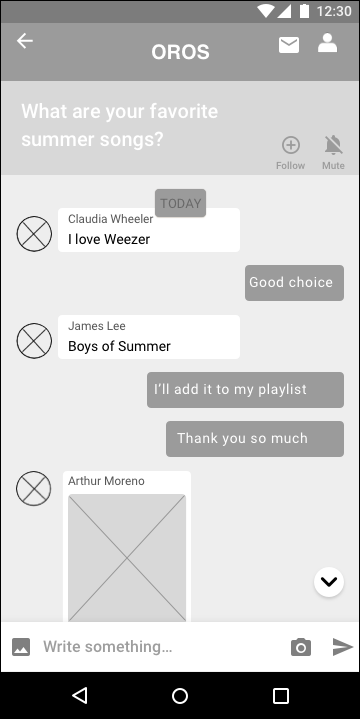 Chat 1 - Wireframe.png