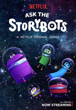 Ask_the_StoryBots_official_show_poster.jpg