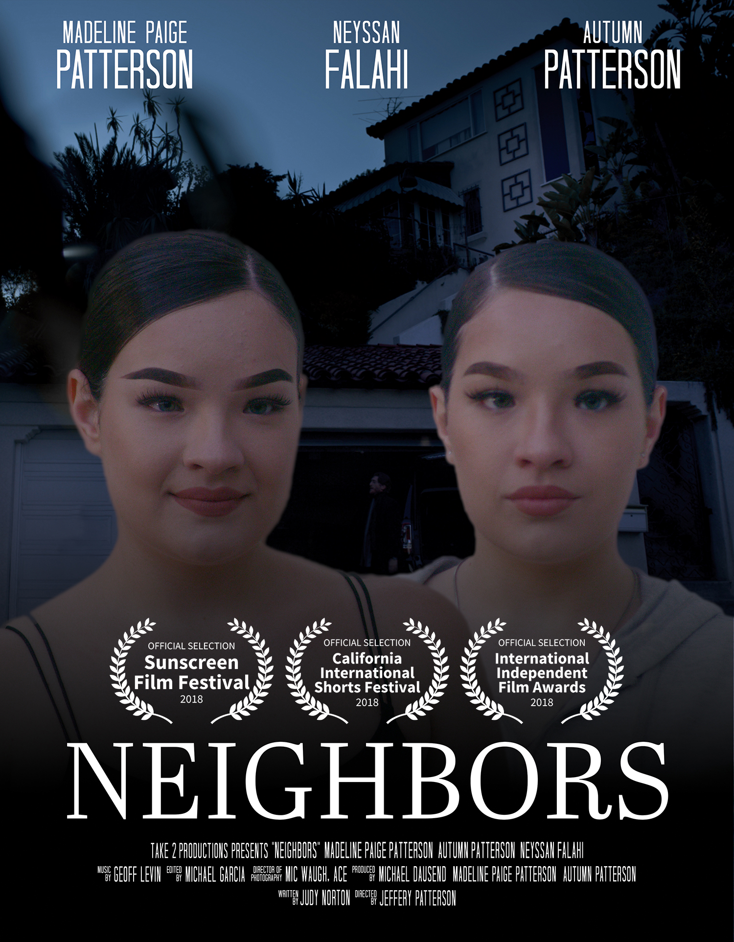 NEIGHBORS-POSTERv8-laurels.jpg