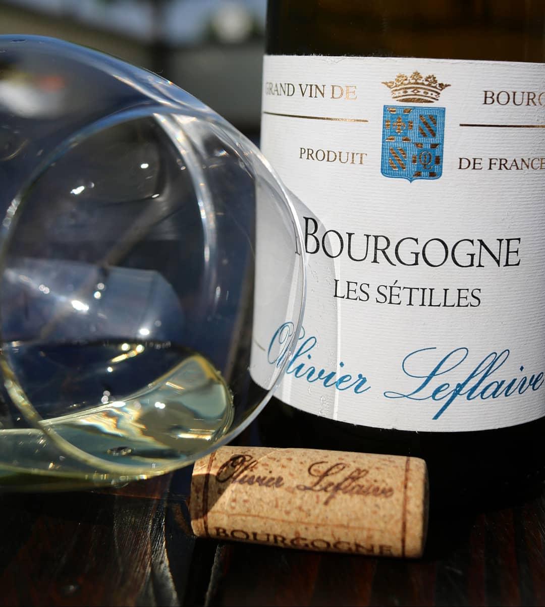 Olivier LEflaive Bourgogne.jpg