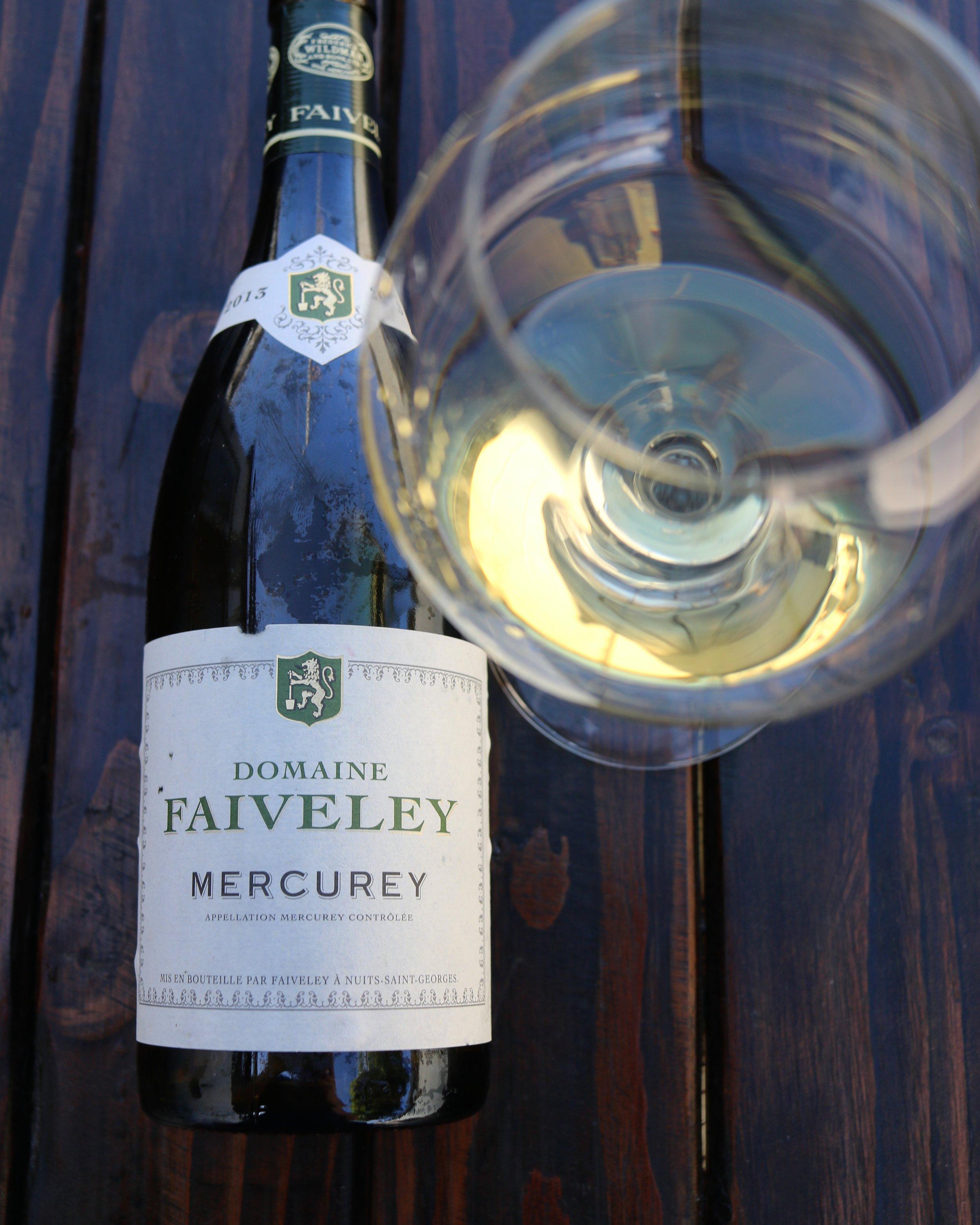 Faiveley Mercurey.jpg
