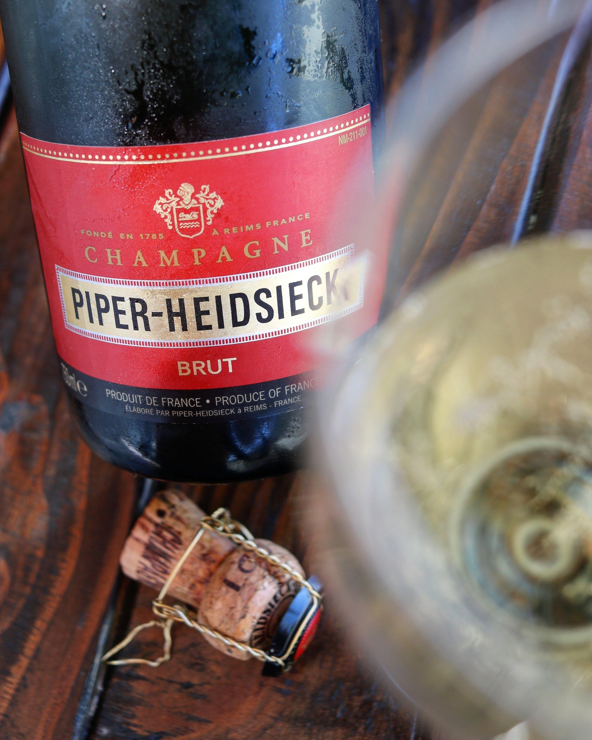 Piper-Heidsieck Brut.jpg