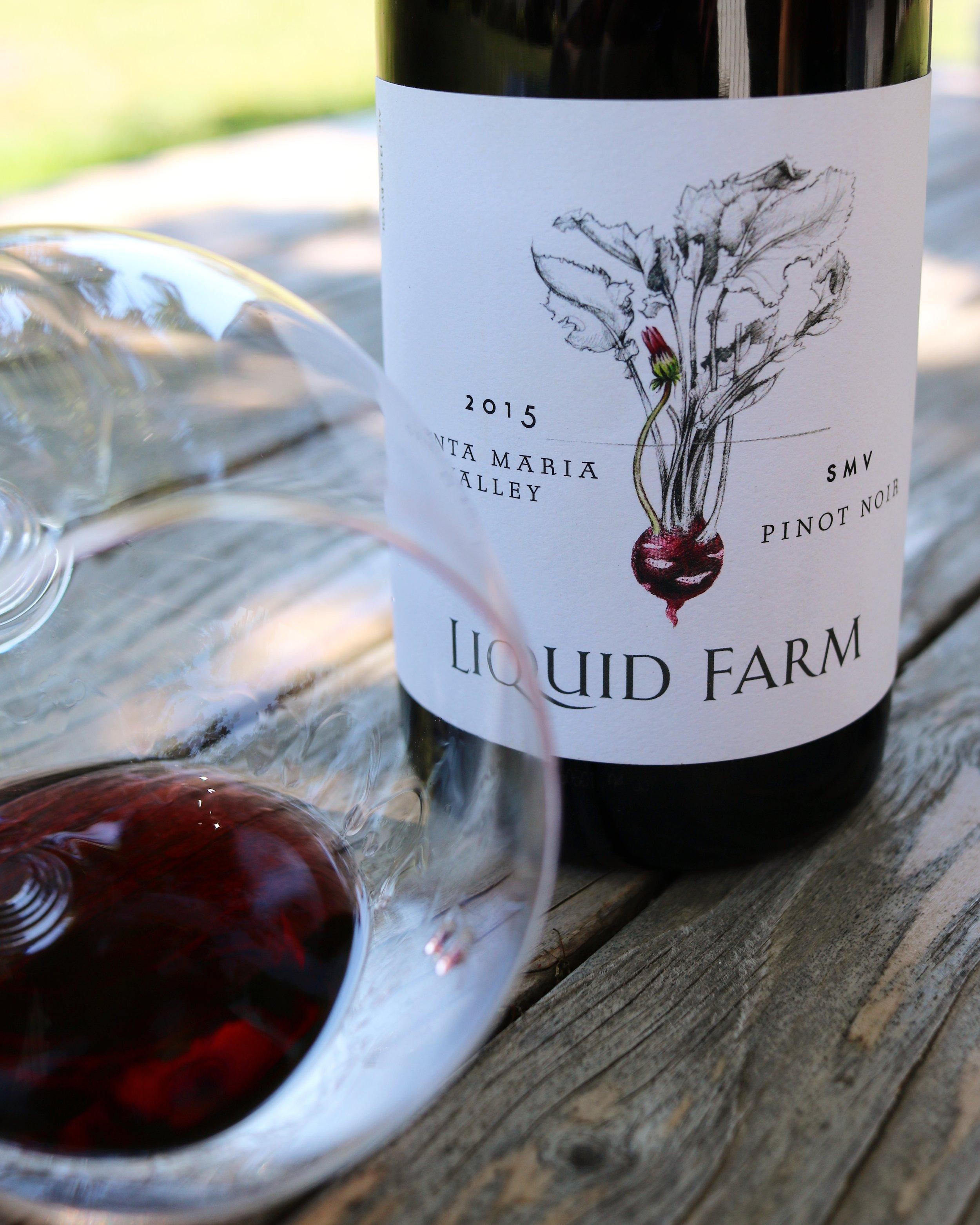 Liquid Farm SMV Pinot Noir.jpg