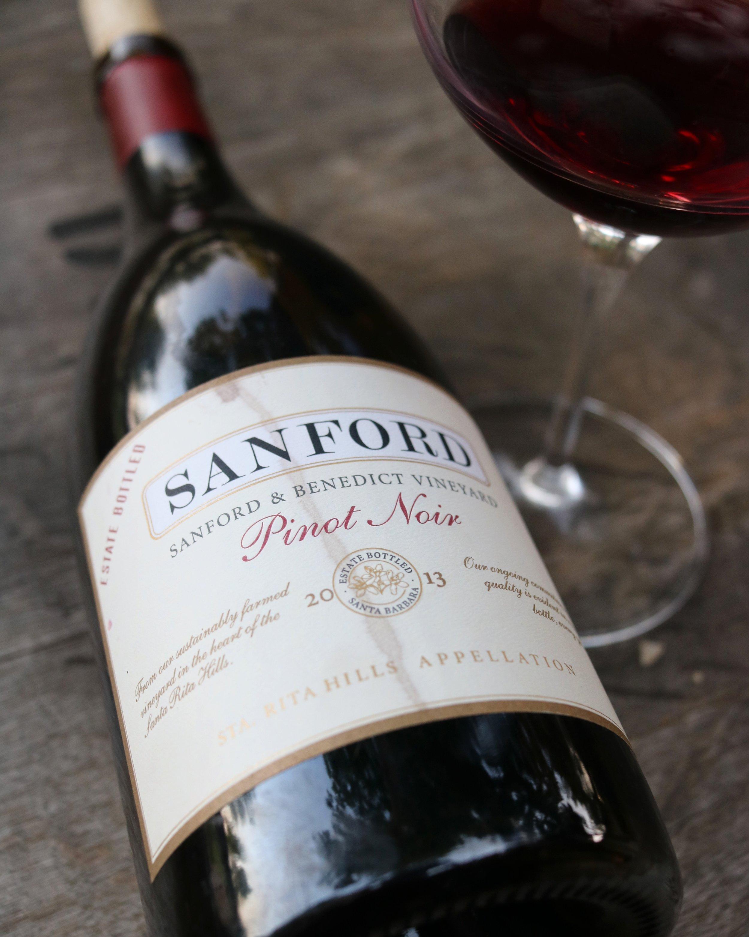 Sanford S&B Pinot Noir.jpg