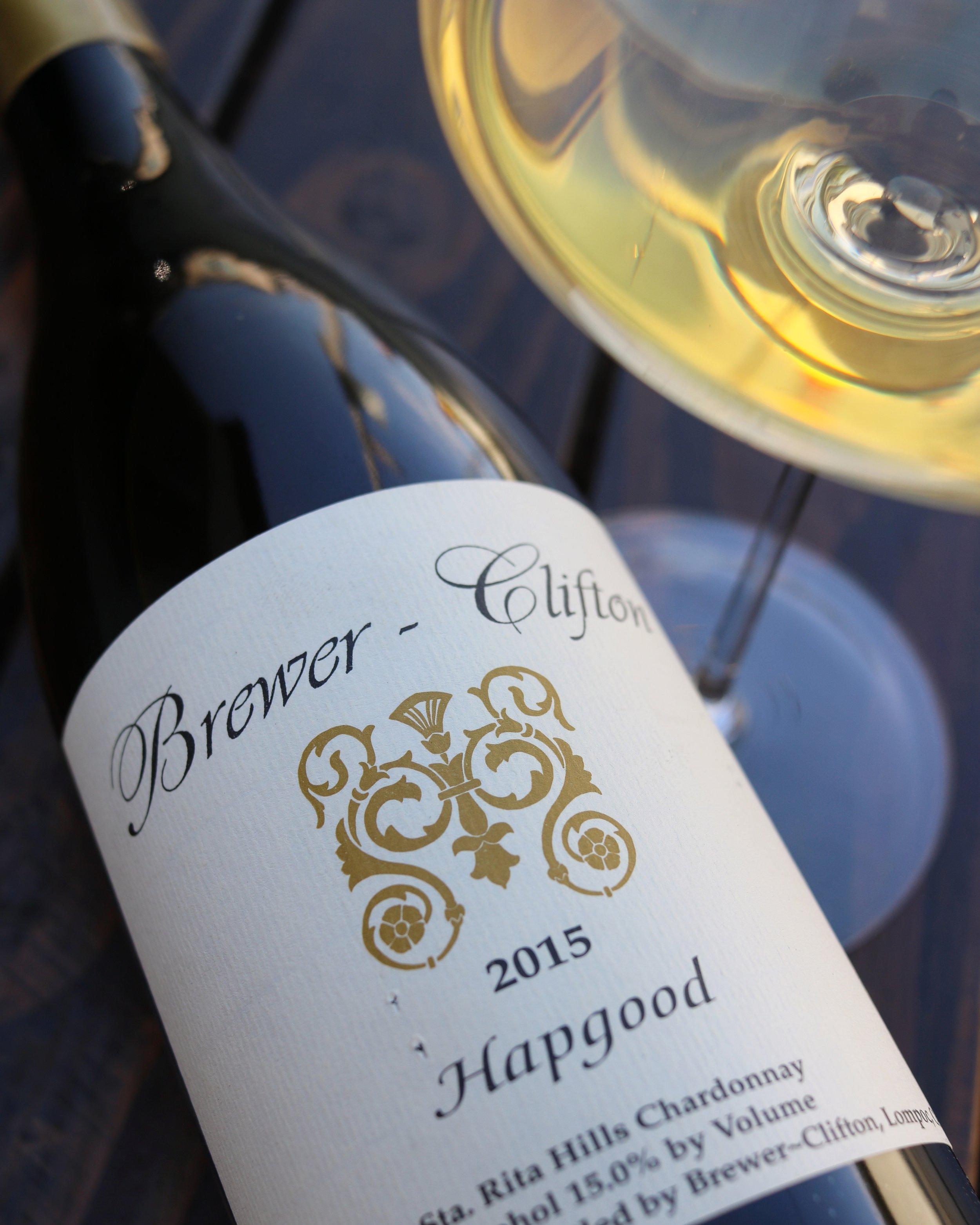 Brewer Clifton Hapgood.jpg