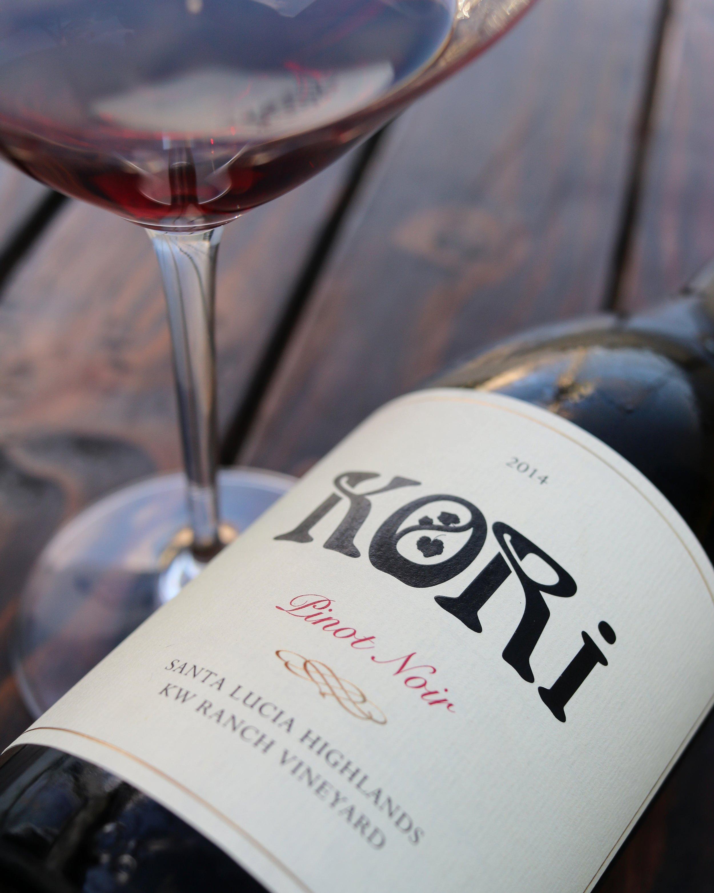Kori Pinot Noir.jpg