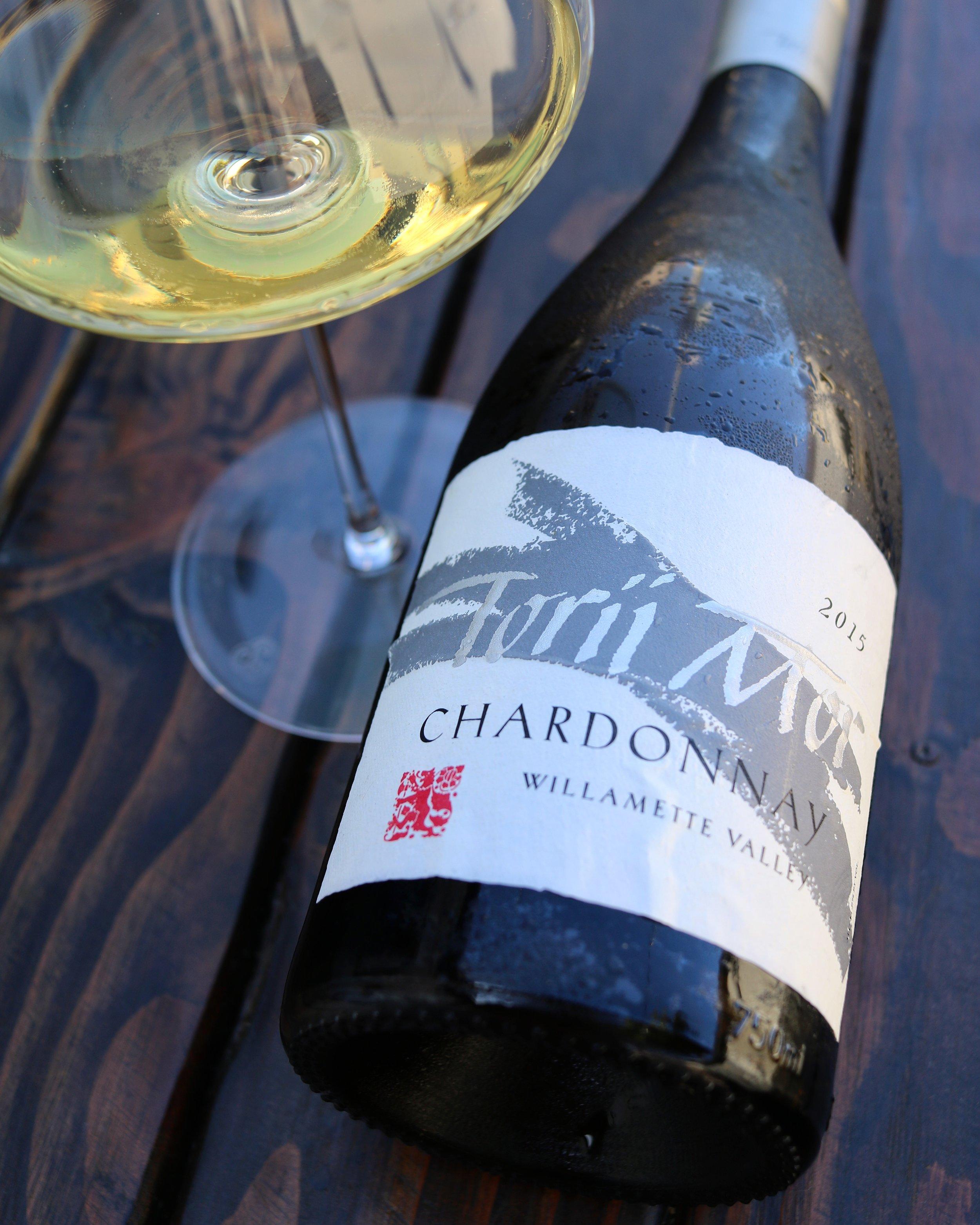 Torii Mor Chardonnay.jpg