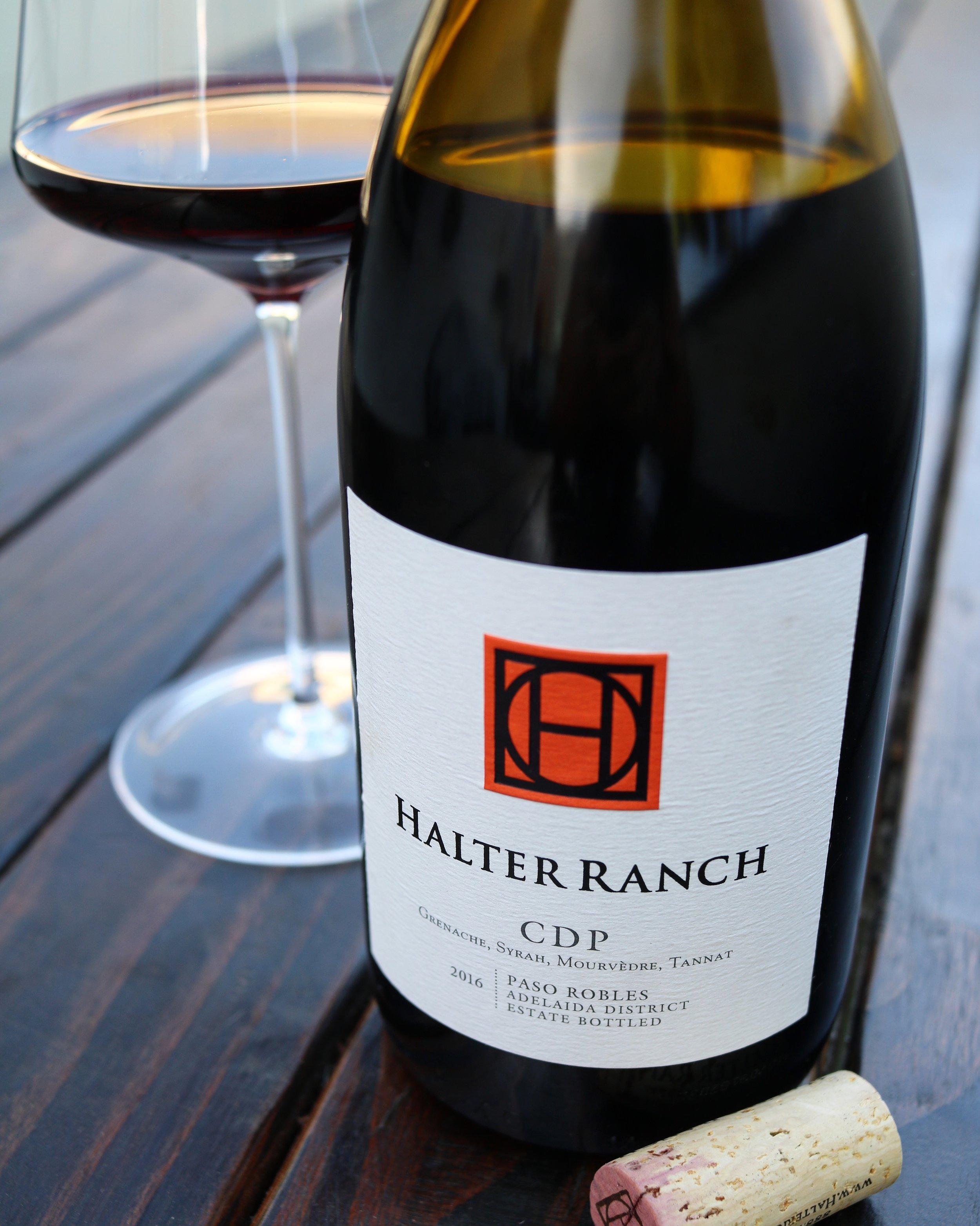 Halter Ranch CDP.jpg