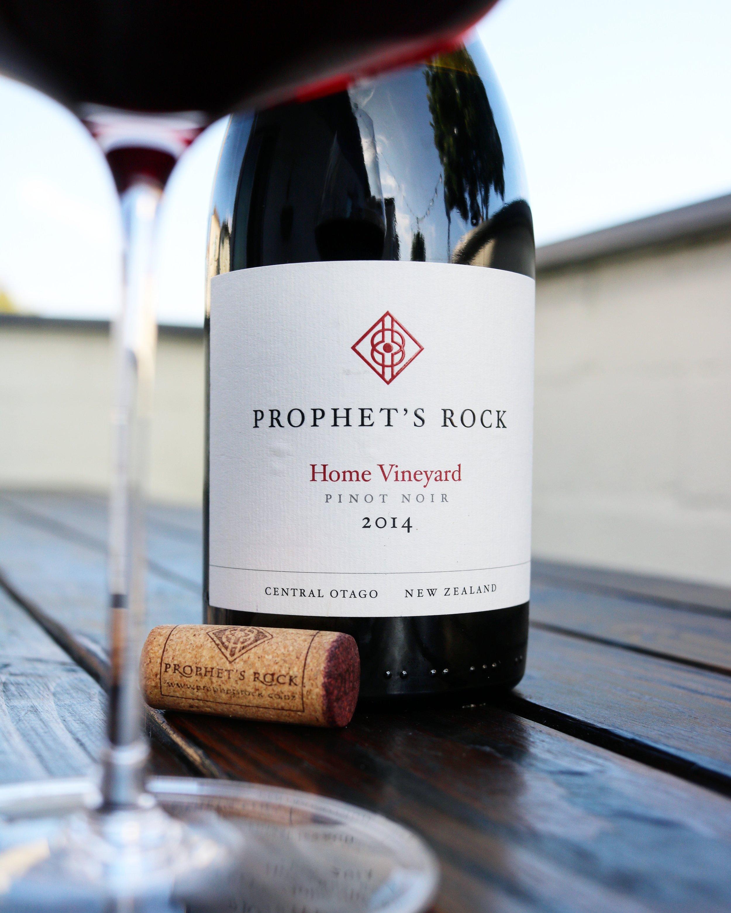 Prophet's Rock-Pinot Noir.jpg