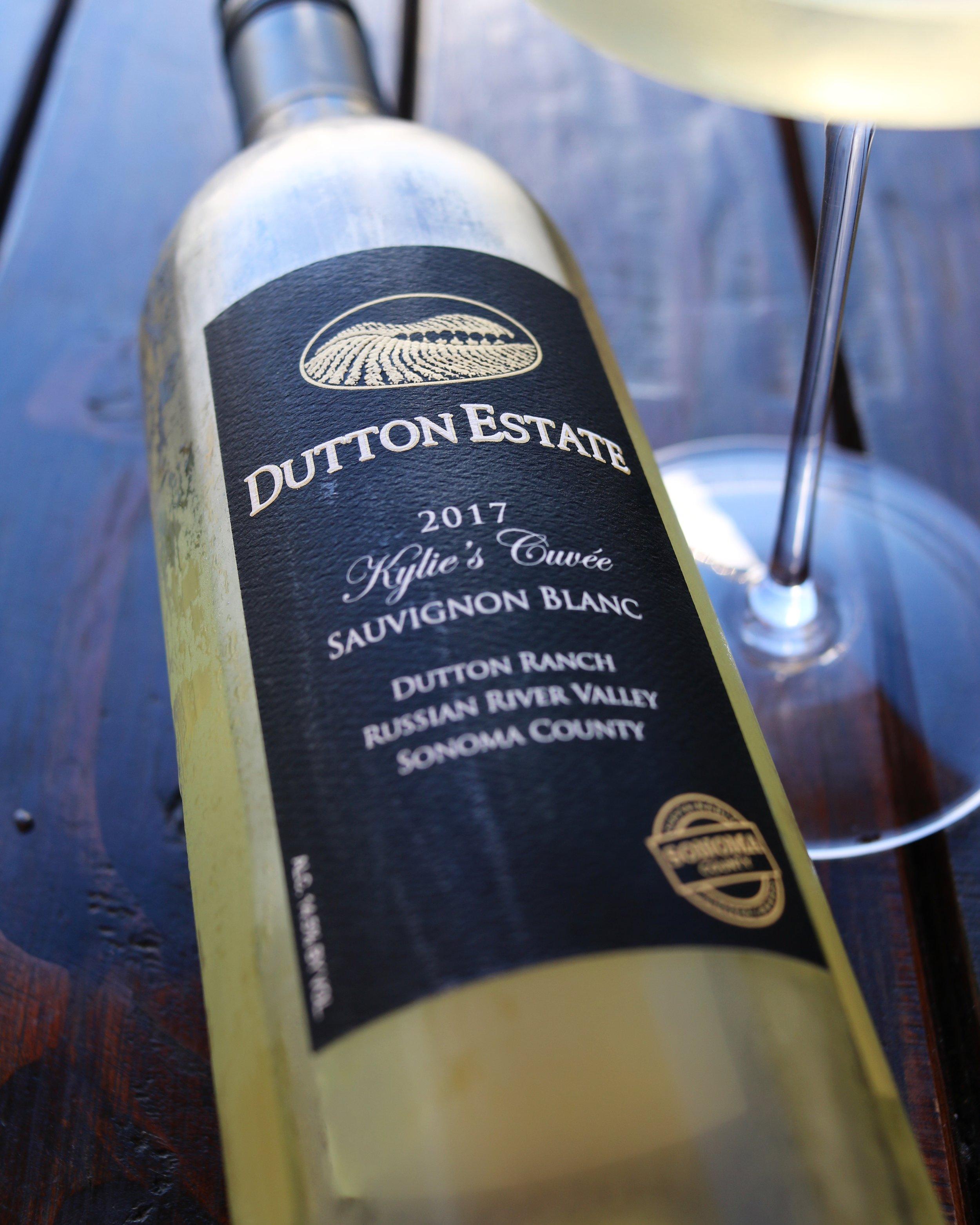 Dutton Estate Sauvignon Blanc.jpg