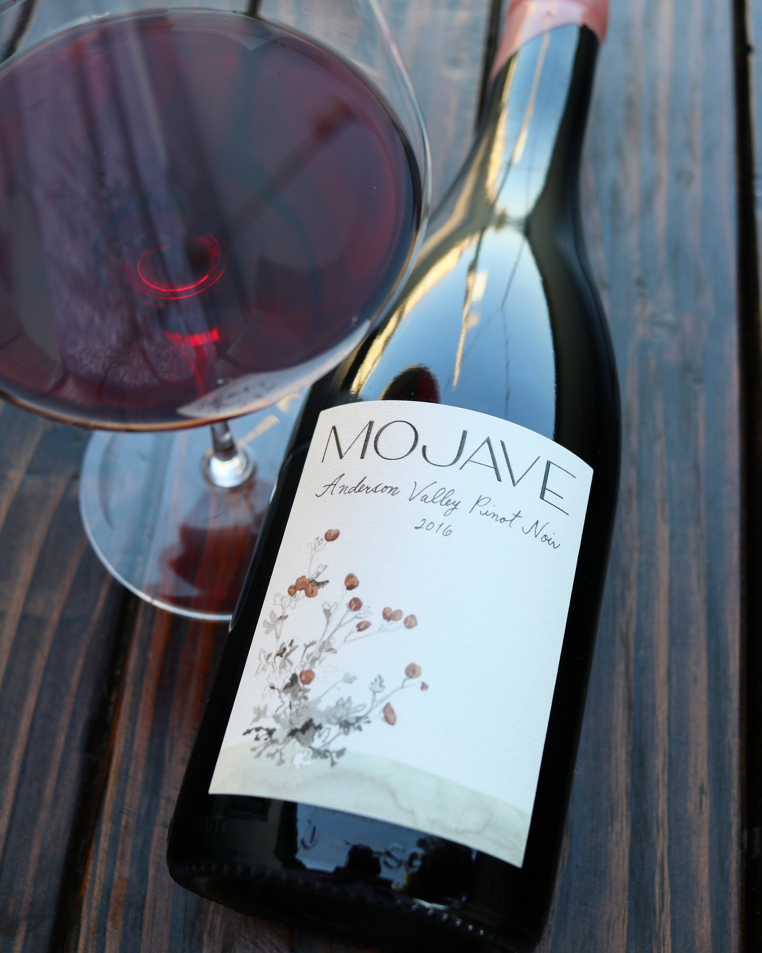 Mojave Pinot Noir.jpg