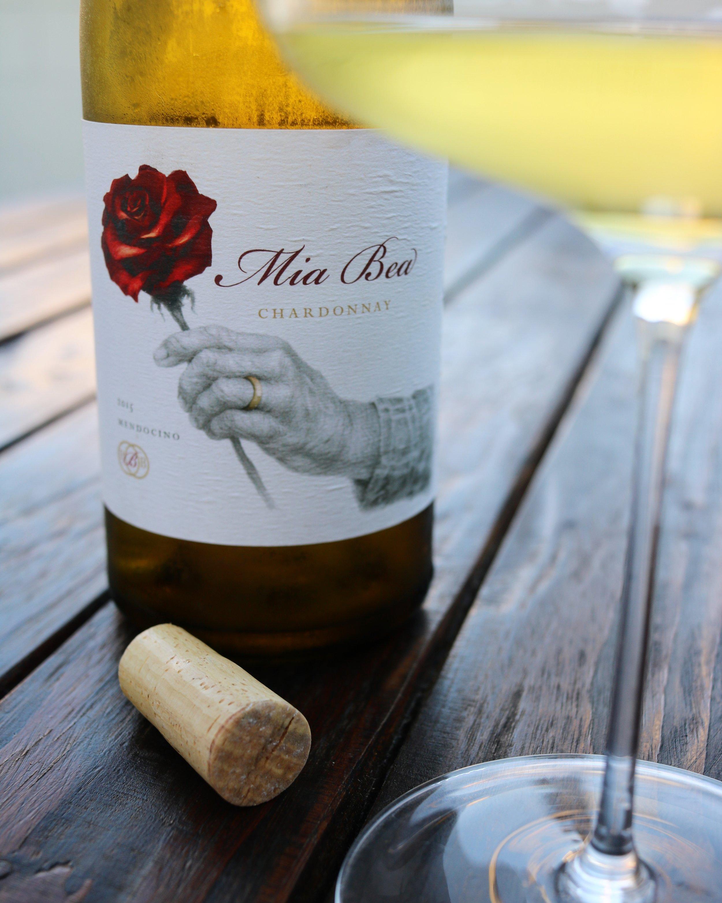 Mia Bea Chardonnay.jpg