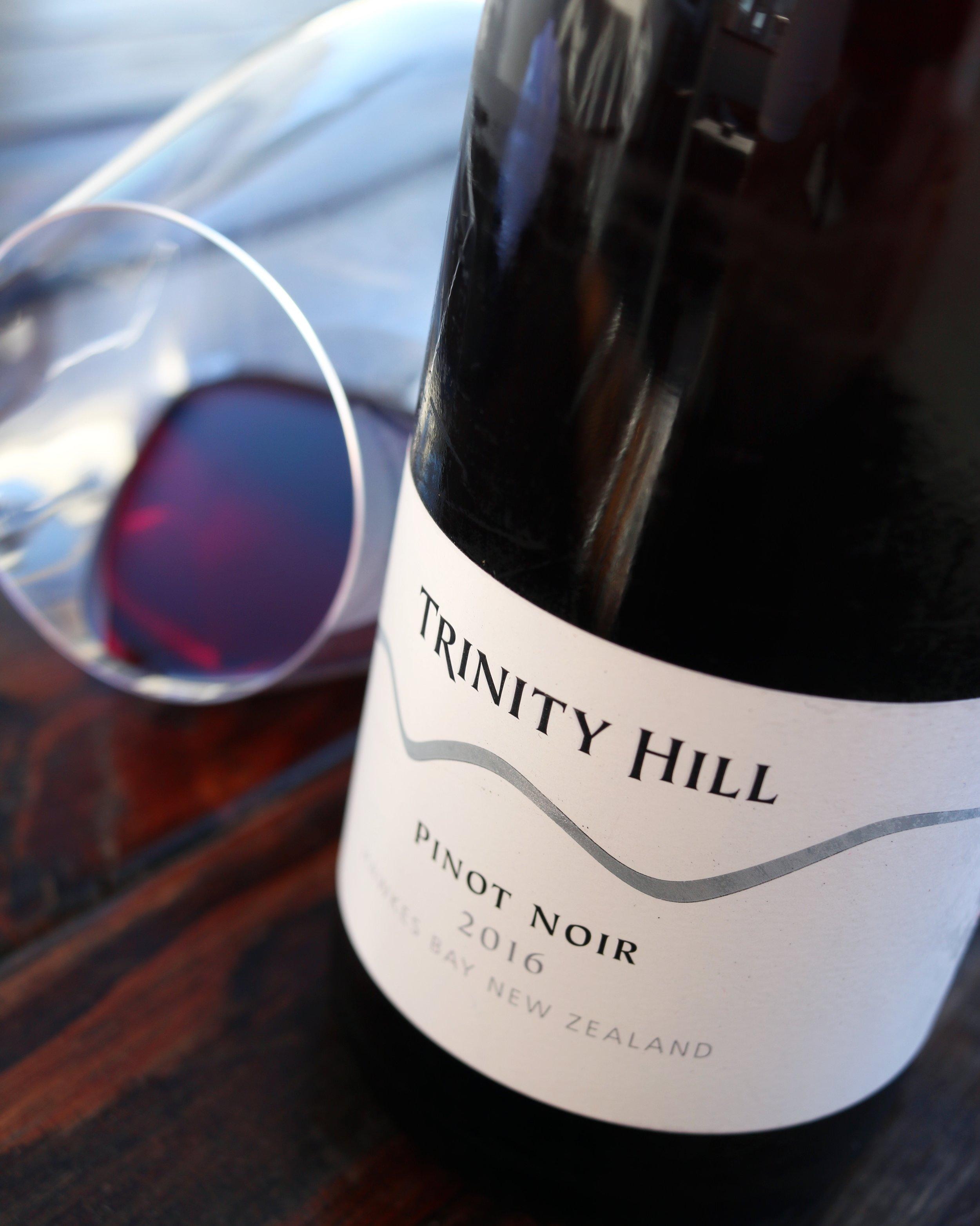 Trinity Hill Pinot Noir.jpg