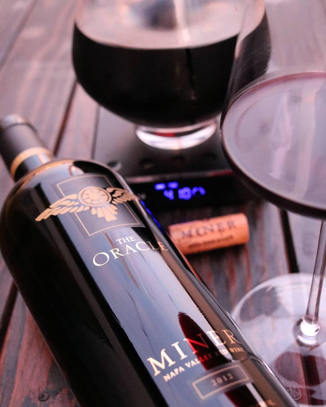 Miner Wine - Oracle.jpg