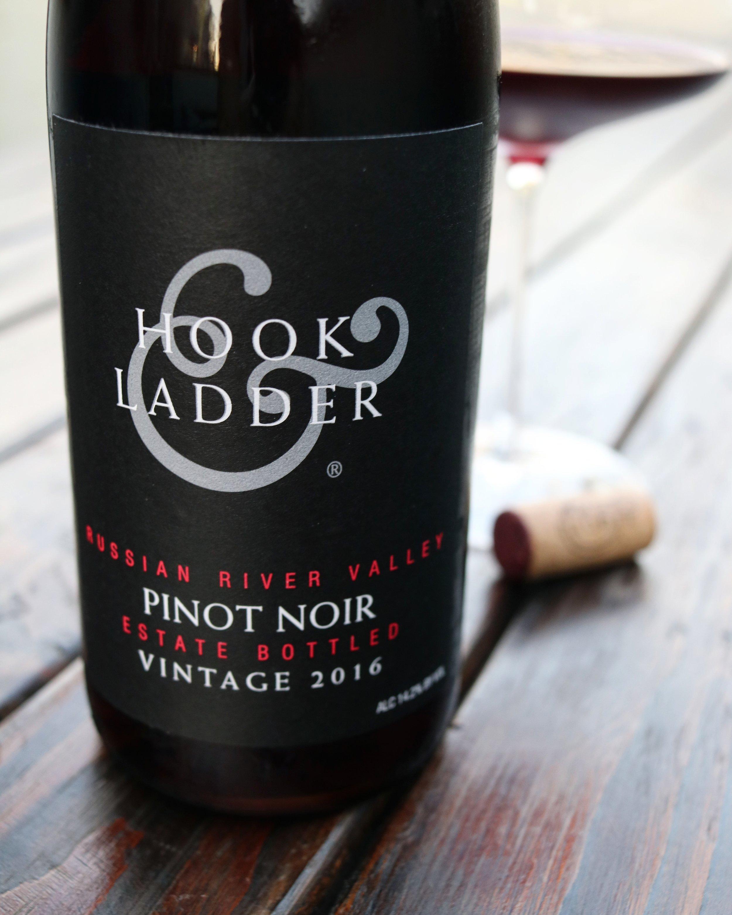 Hook&Ladder Pinot Noir.jpg