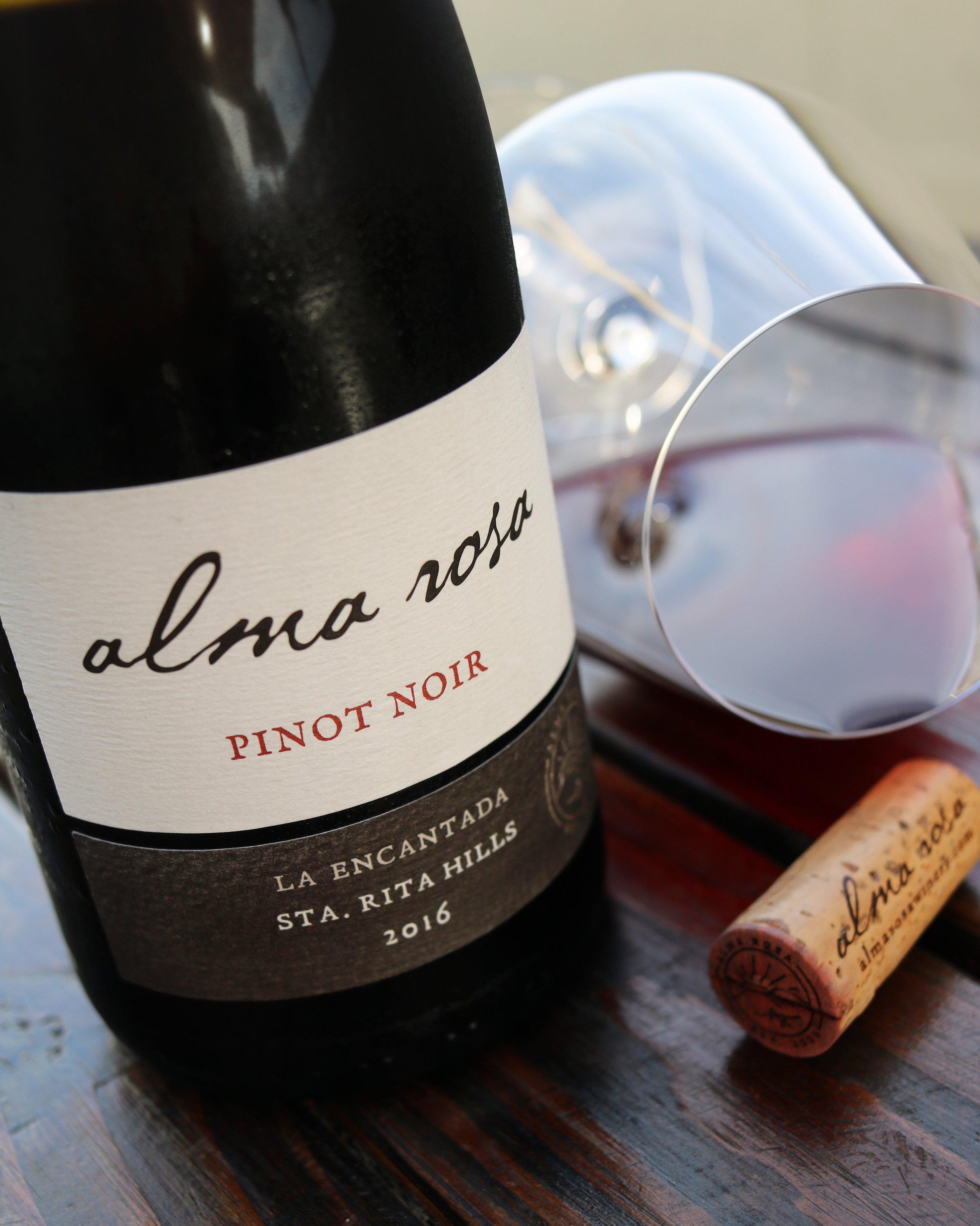 Alma Rosa Pinot Noir.jpg