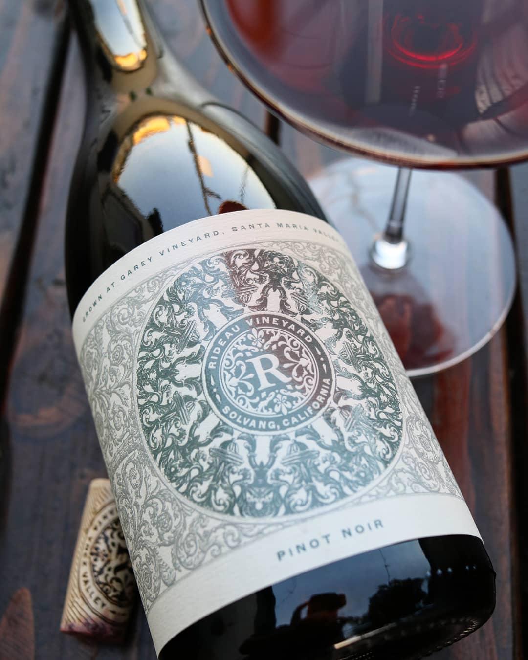 Rideau Vineyard Pinot Noir.jpg