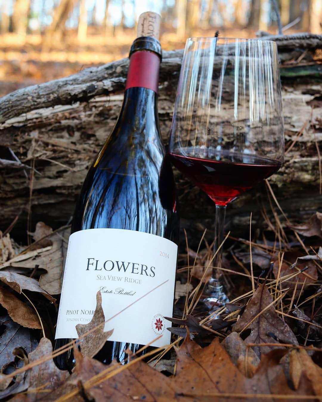 Flowers Seaview Ridge Pinot.jpg