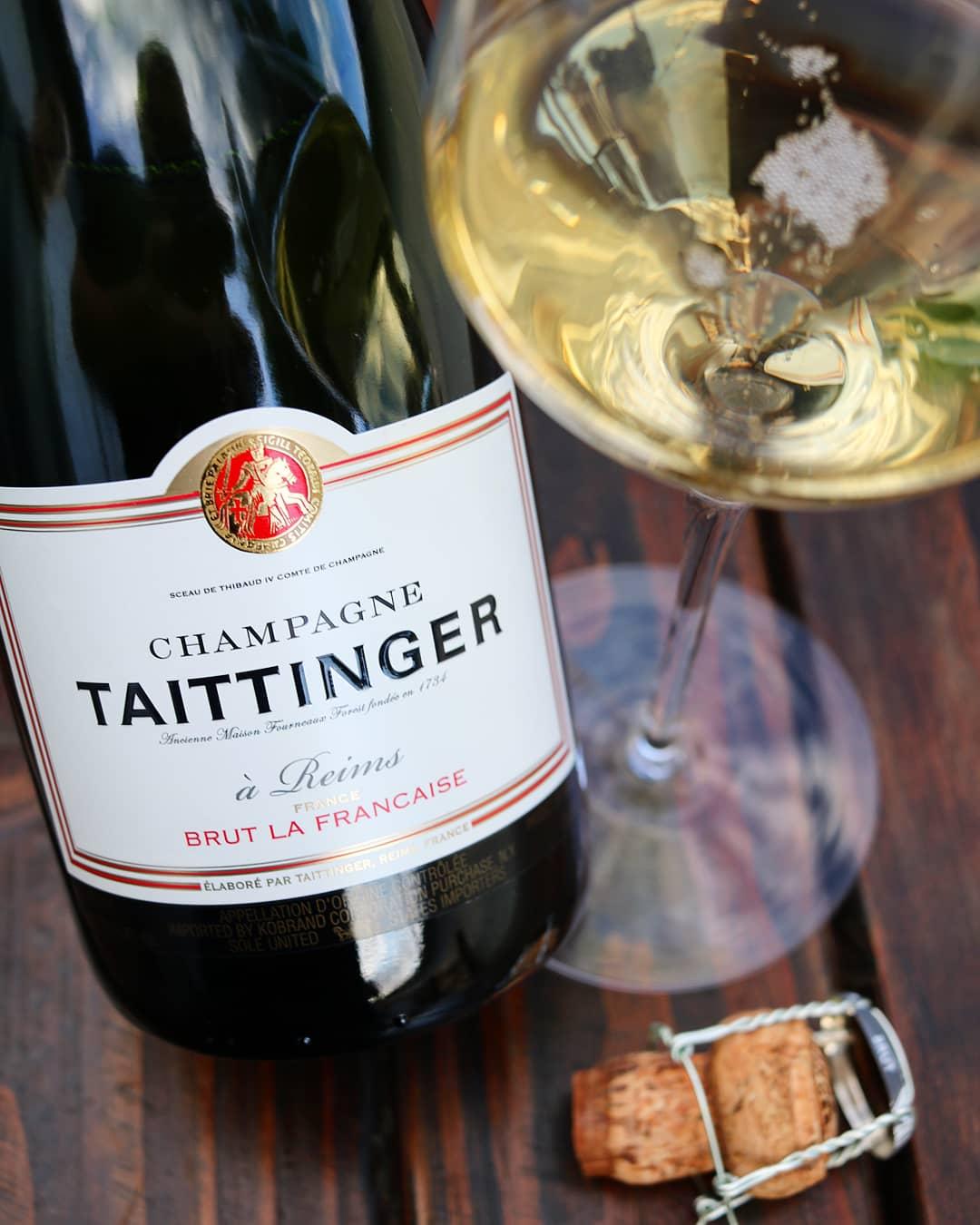 Champagne Taittinger.jpg