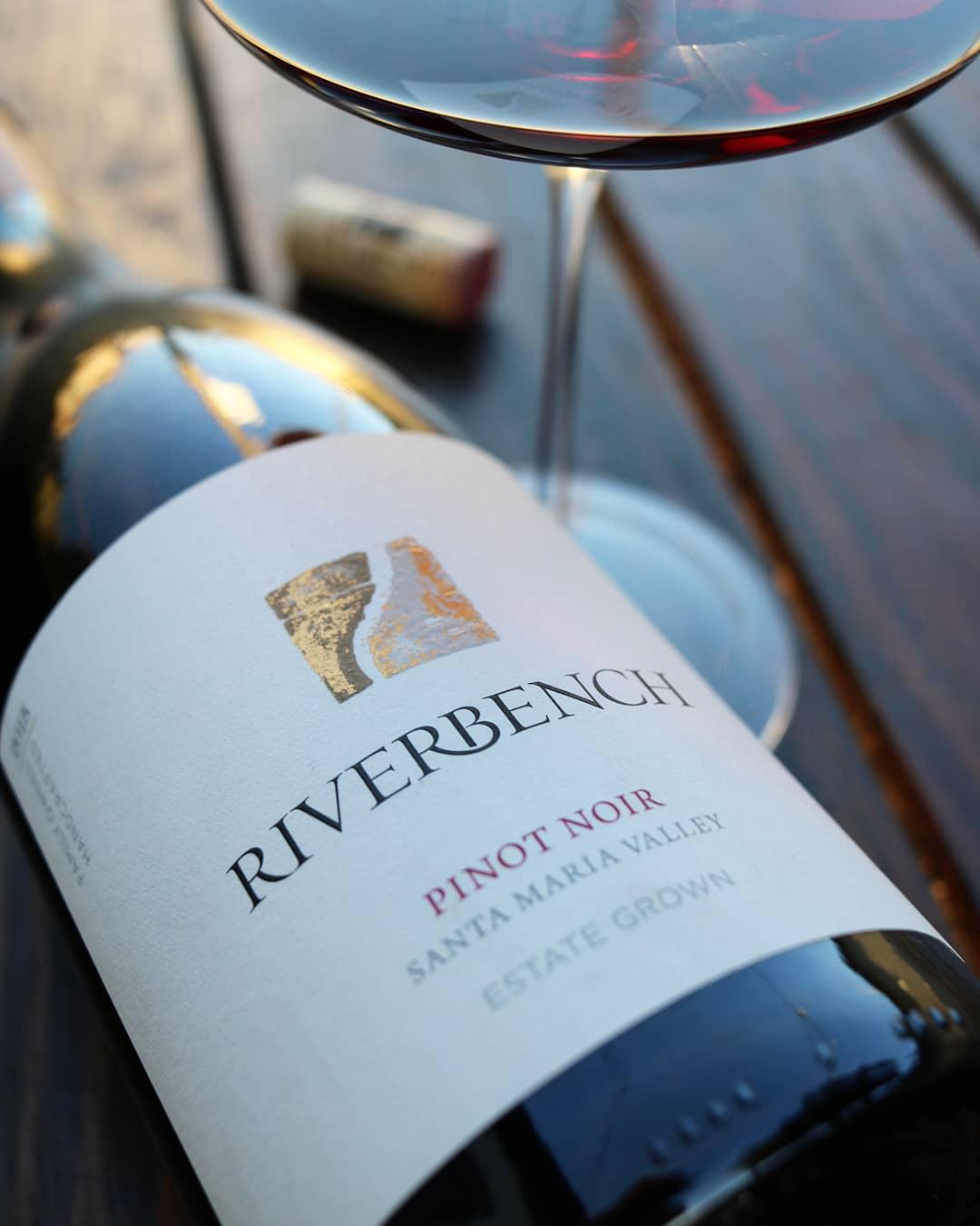 Riverbench Pinot Noir.jpg