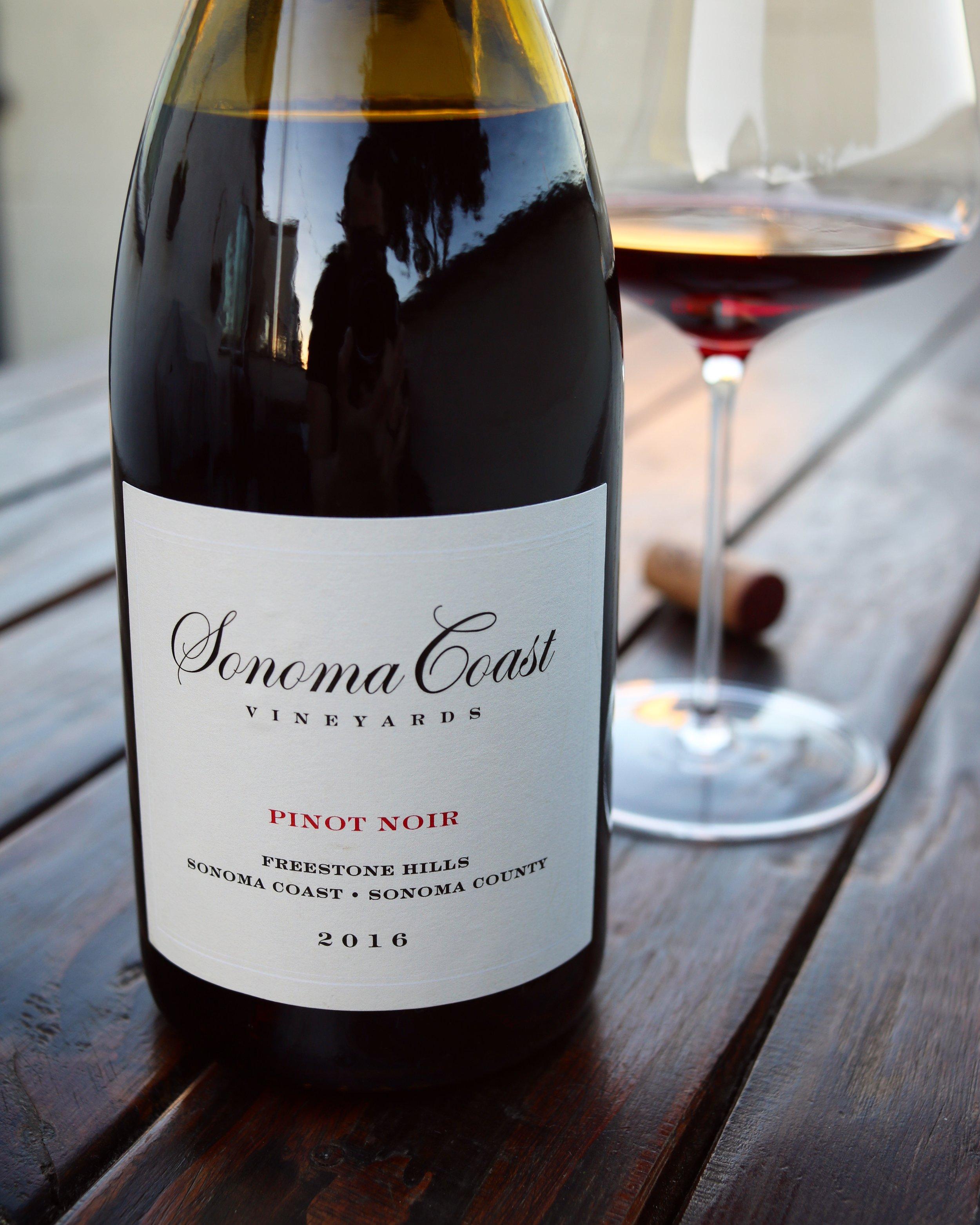 SCV Pinot Noir.jpg