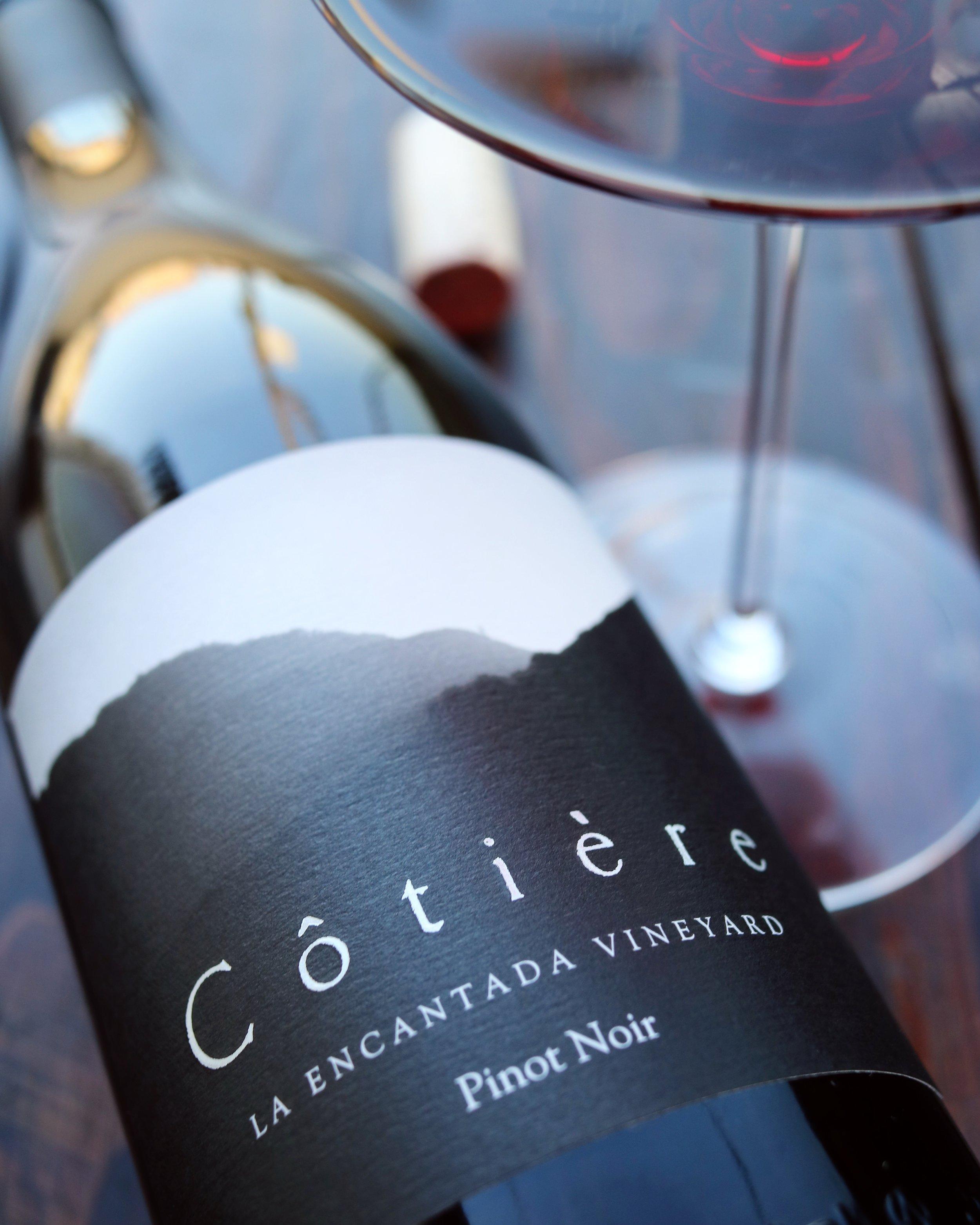 Cotiere Pinot Noir.jpg