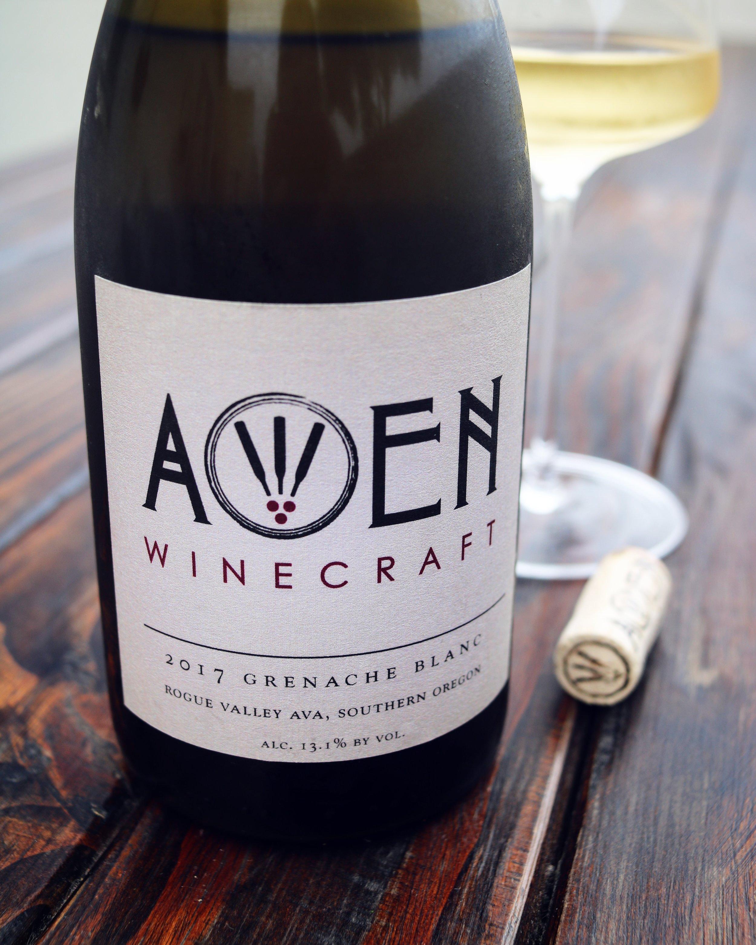 Awen Winecraft - Grenache Blanc.jpg