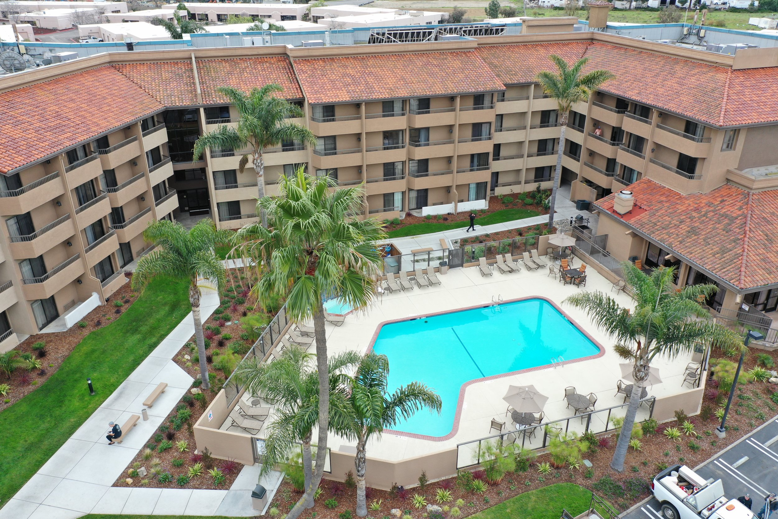 Holiday Inn Drone Shot.jpg