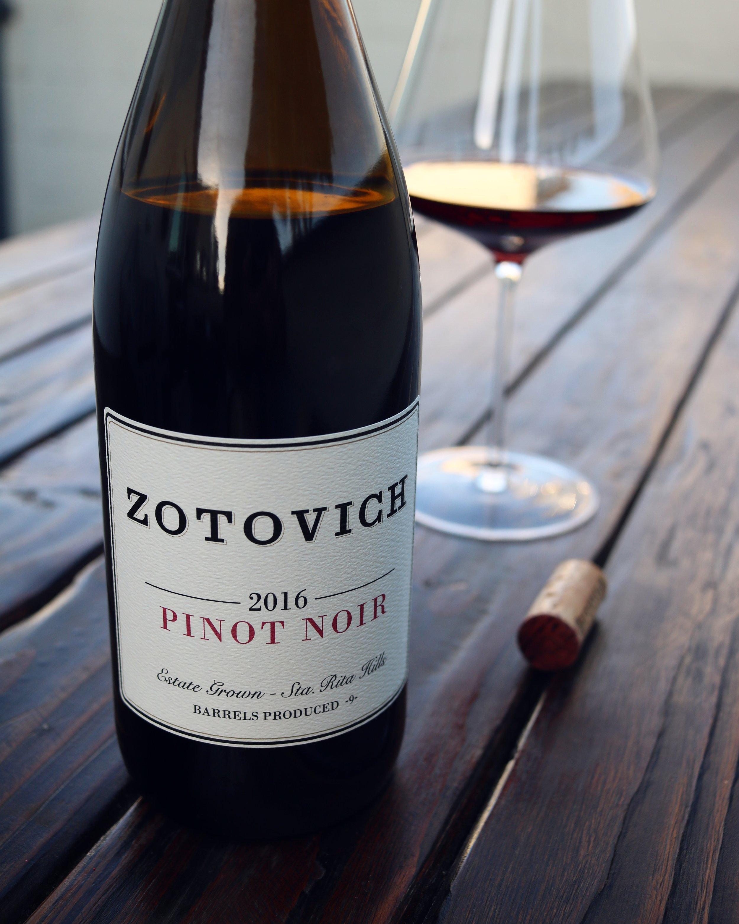 Zotovich 2016 Pinot Noir.jpg
