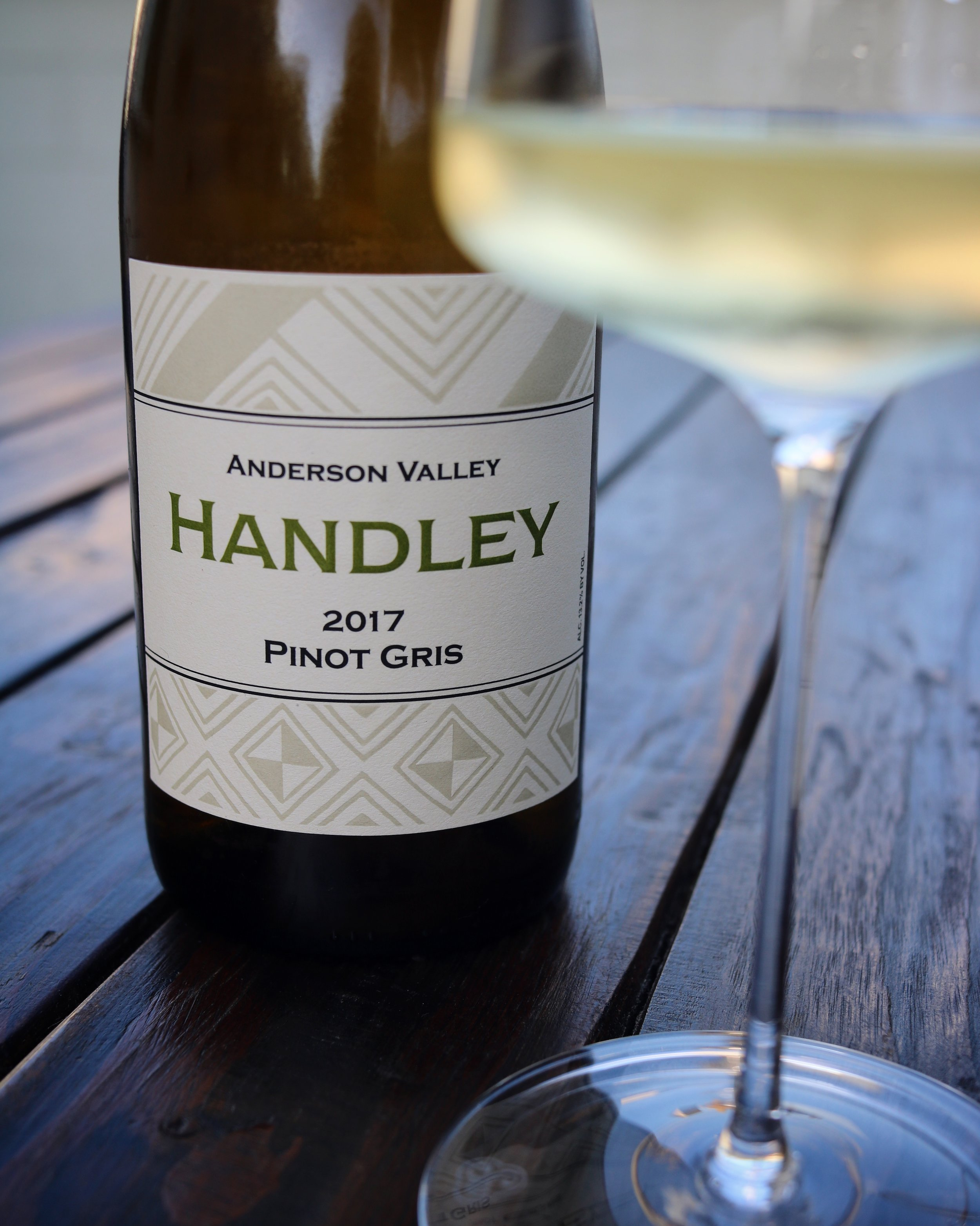 Handley Pinot Gris.jpg