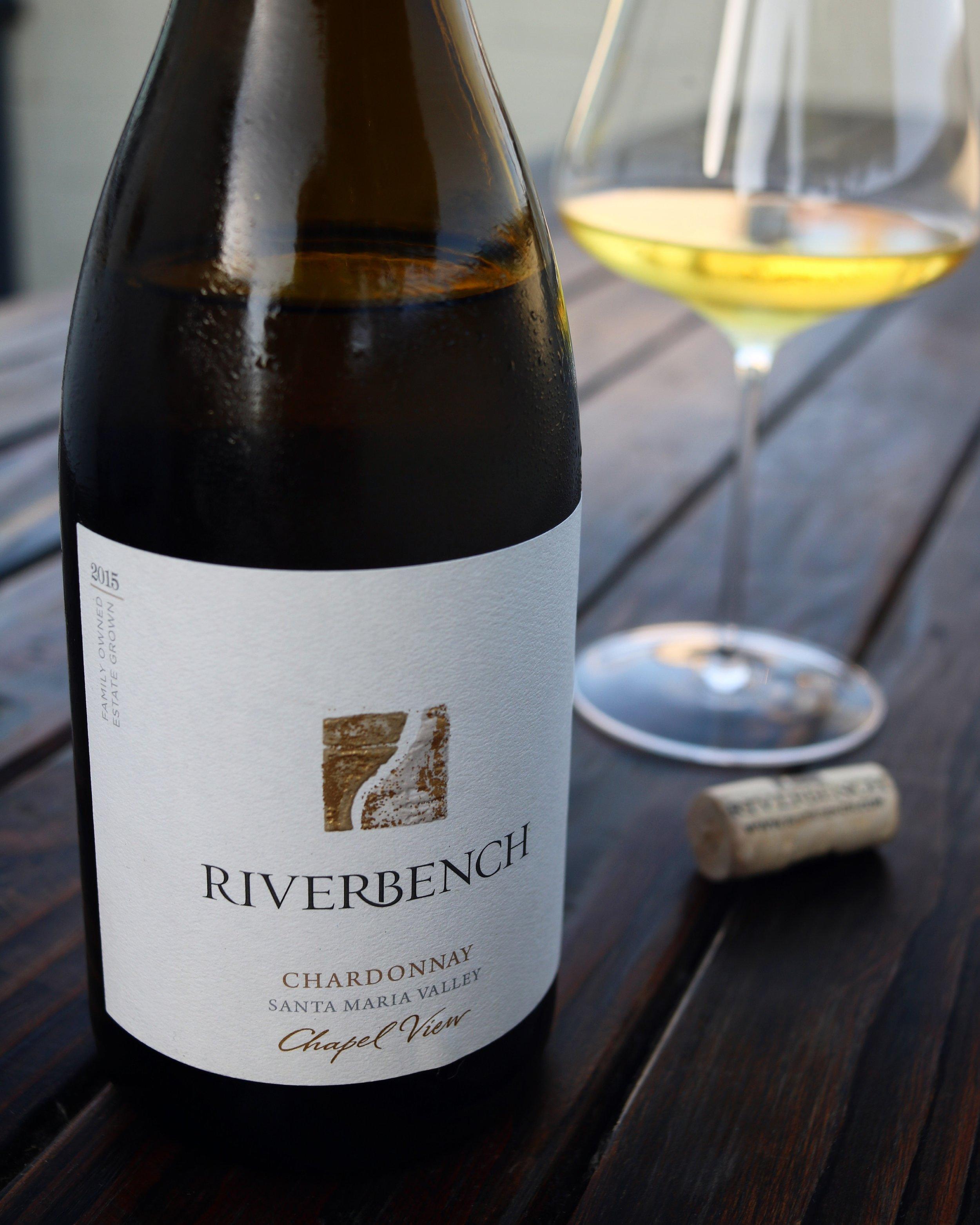 Riverbench Chardonnay.jpg