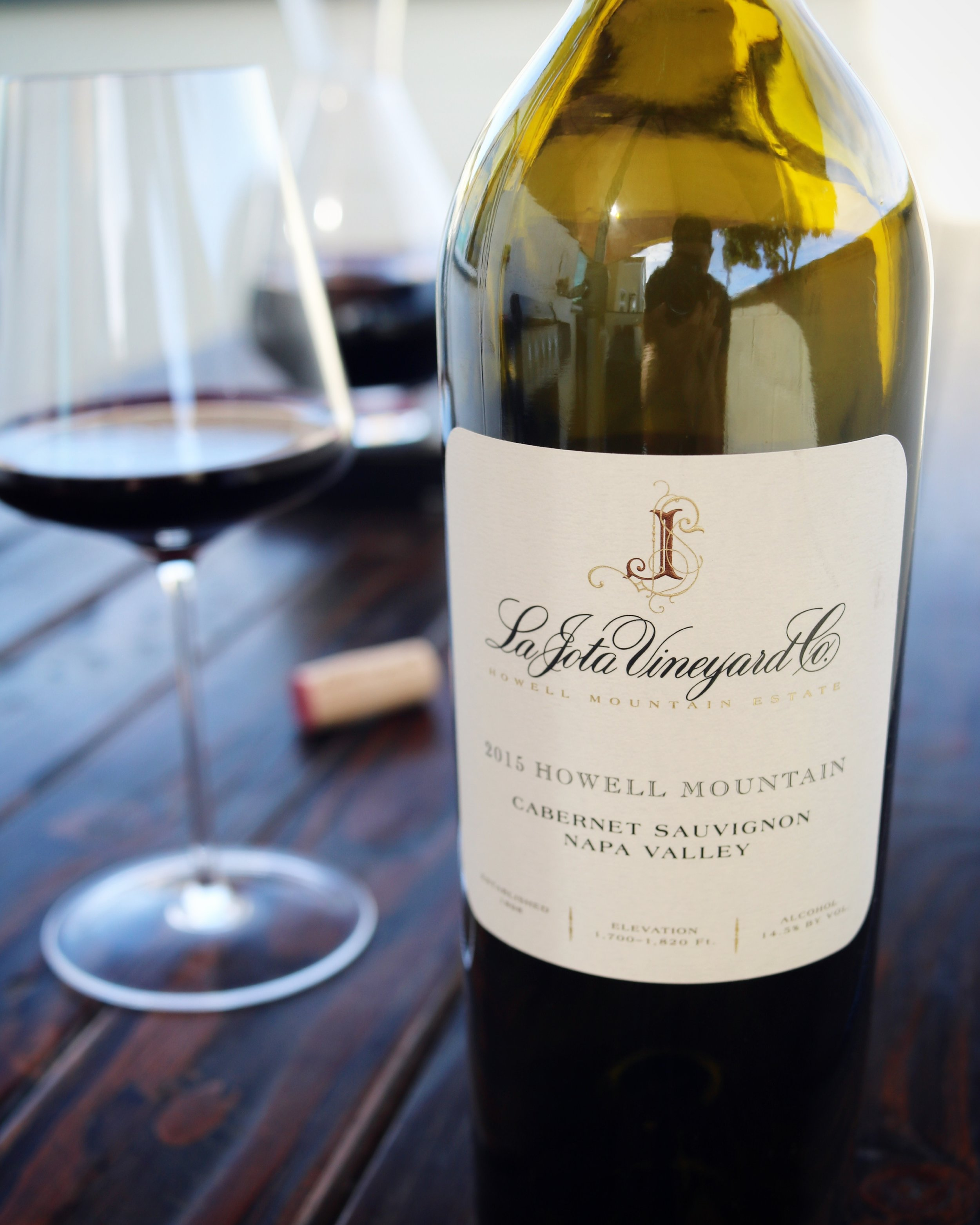 La Jota Vineyard Co. Cabernet Sauvignon.jpg