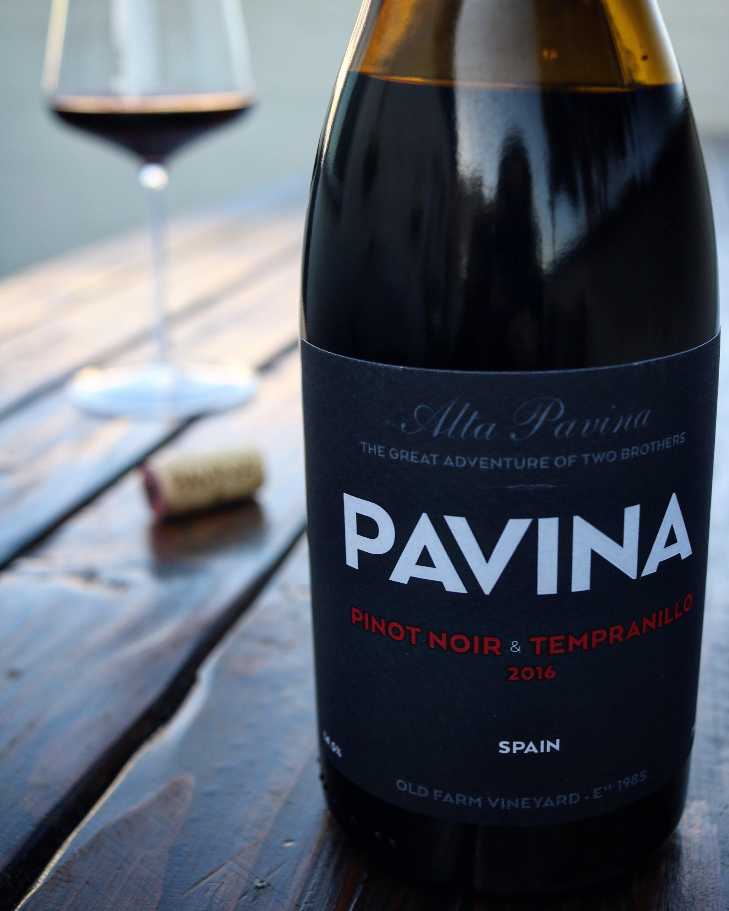 Alta Pavina Pinot Noir & Tempranillo.jpg