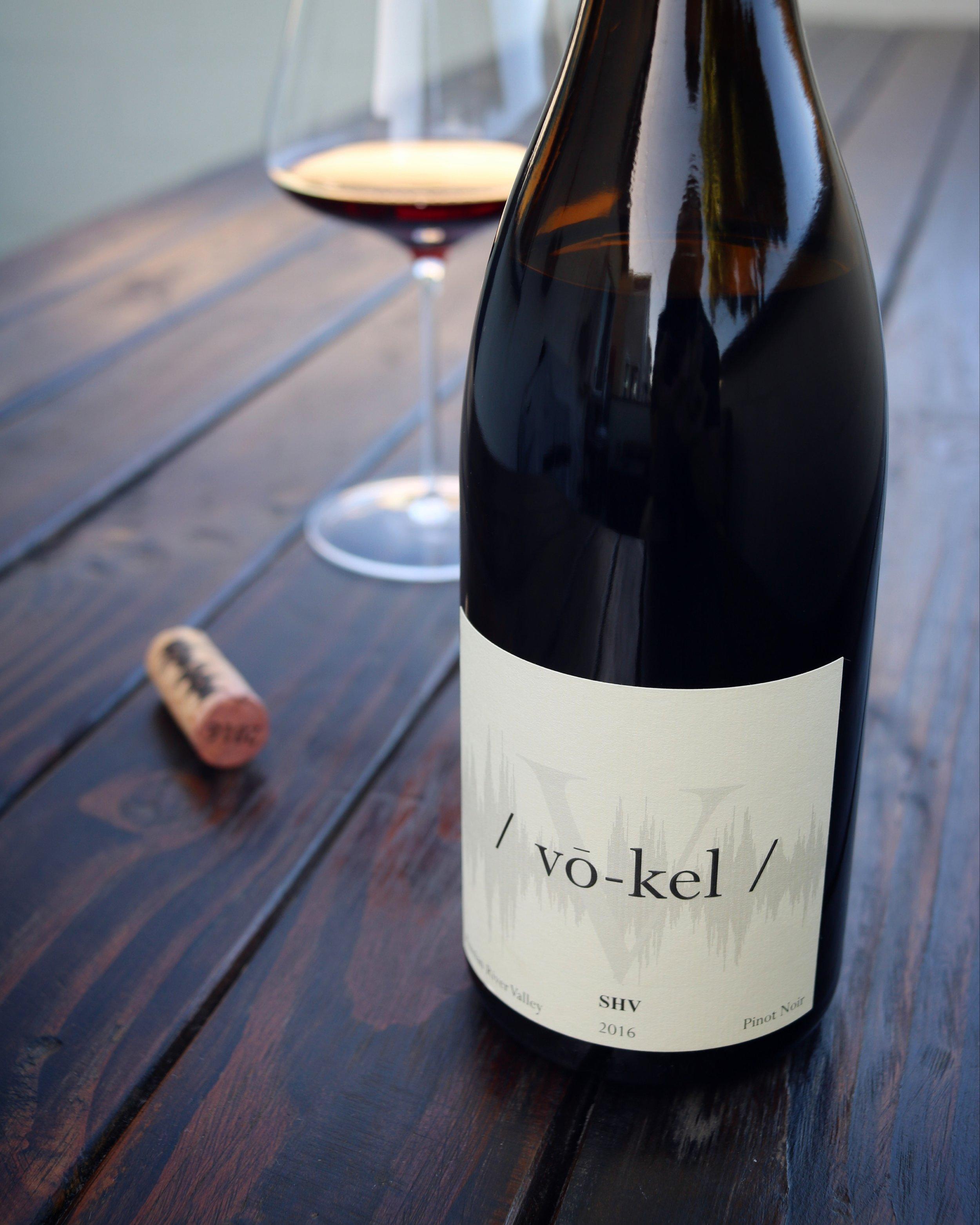 Vokel - Pinot Noir.jpg