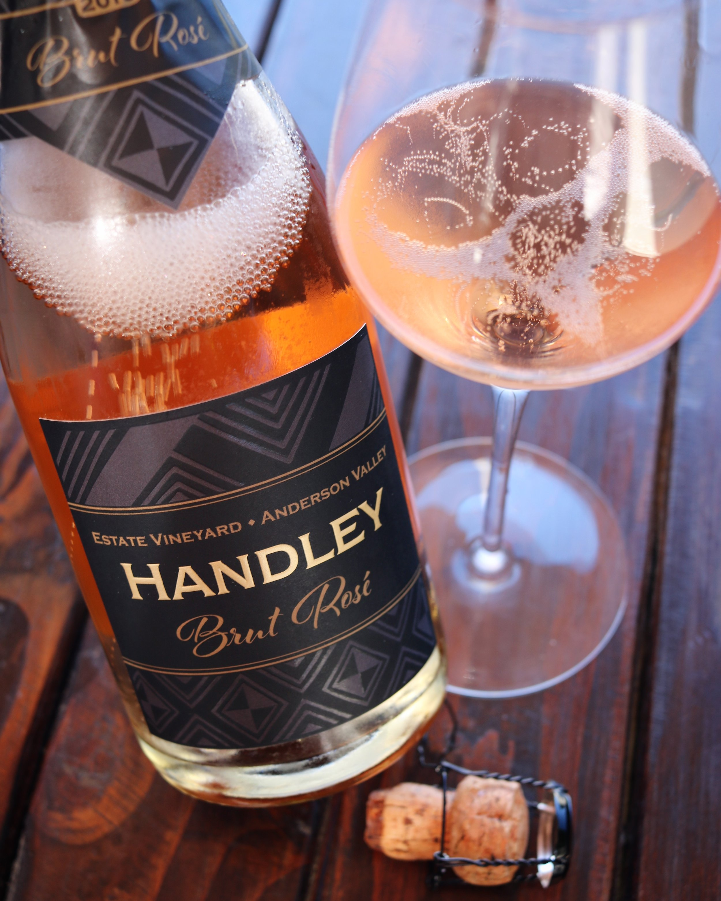 Handley Estate Vineyard-Brut Rose.jpg