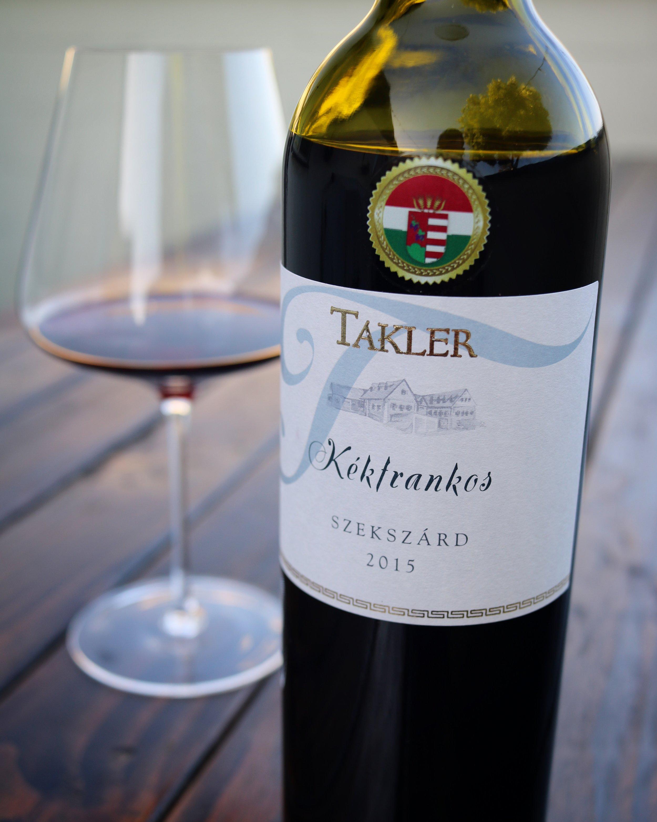 Takler- Kekfrankos.jpg